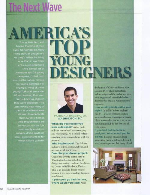 America's-Top-Young-Designer-1
