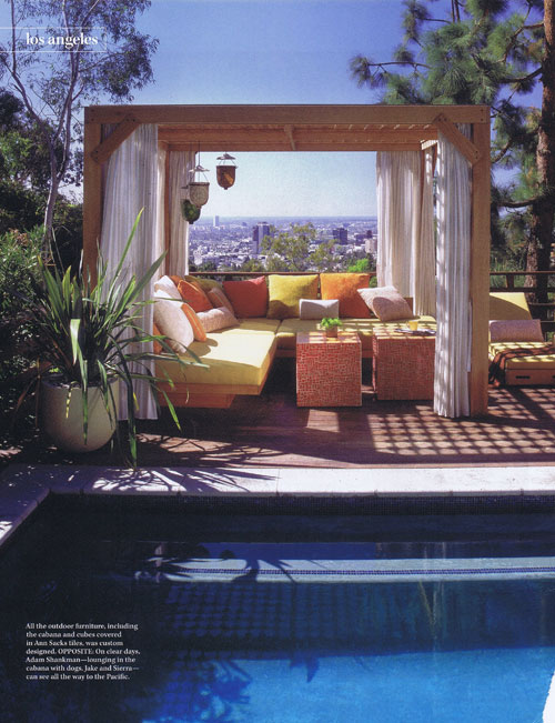 California-Home-and-Design-3