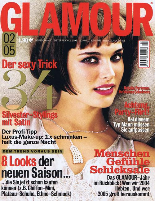 Glamour-1