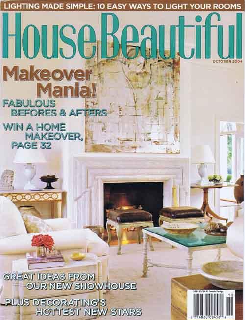 House-Beautiful-1