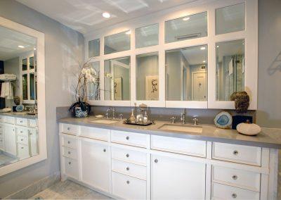 11 master Bathroom