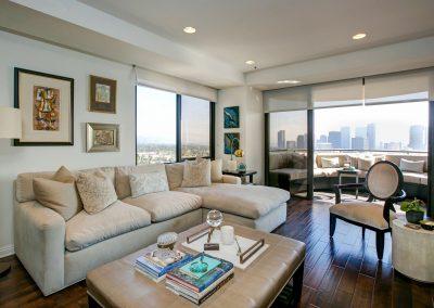 3 livingroom