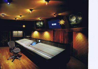 Larrabee Studios 1a