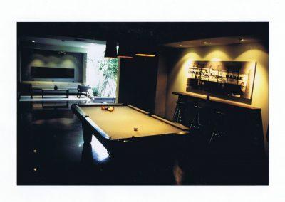 Larrabee Studios 1b