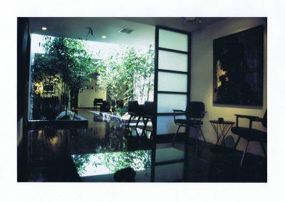 Larrabee Studios 3