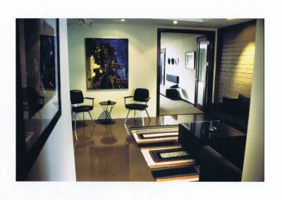 Larrabee Studios 4