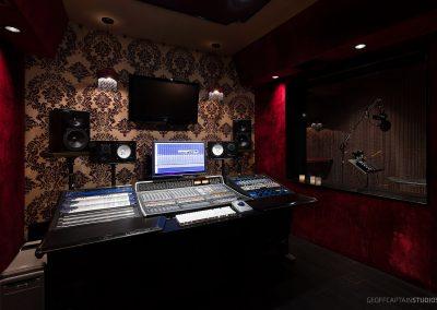 Larrabee_Studio_A