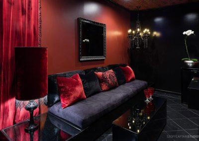 Larrabee_Studio_A_lounge