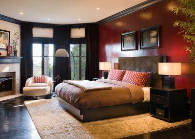 Selma_Bedroom