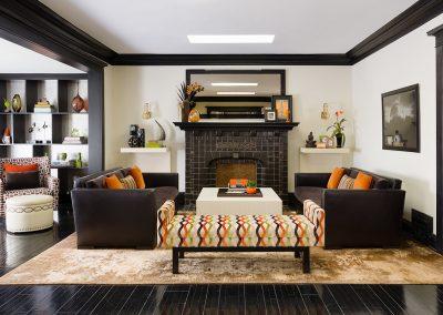 Selma_Livingroom