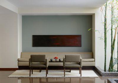 main lobby (2)